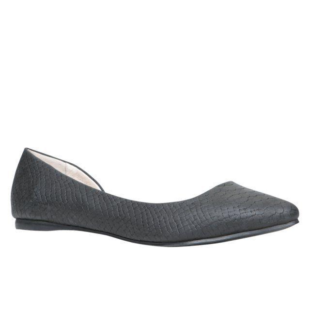 QILIDE - women's flats shoes for sale at ALDO Shoes.