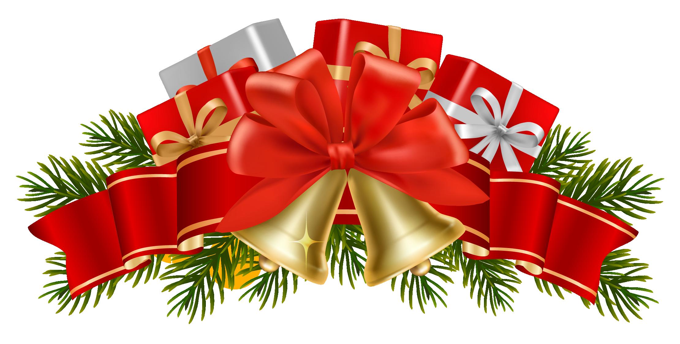 Pin By Sagar Srivastava On Ll Pinterest Christmas
