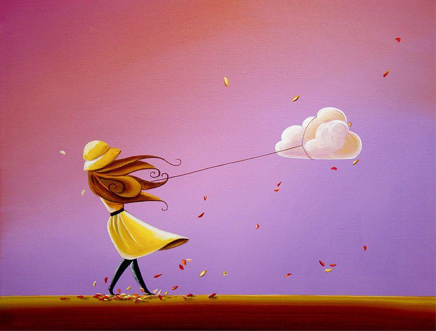 Pin De Cindy Ayala En Mis Muñequitos: Tempestuous Painting. Mucho Más Diversión, Aprendizaje Y