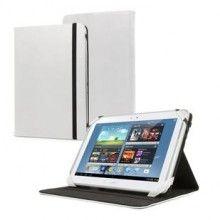 Capa Universal Tablet 7-8 polegadas Muvit com Função Suporte Branca  24,99 €
