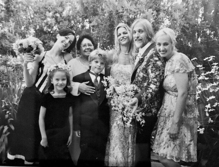 Beautiful Tom Petty Wedding Songs Photos - Styles & Ideas 2018 ...