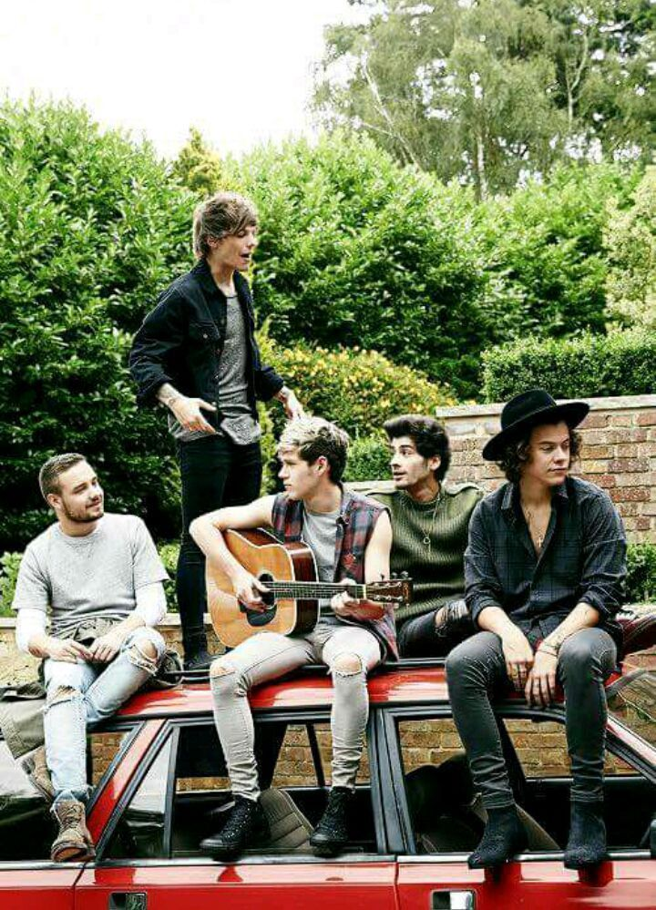 One Direction ♡ Preferencje ♡ ✔ - 149 #onedirection2014 #wattpad #losowo One Direction + Zayn ♡♢ Rozdziały pojawiają się codziennie ! Zapraszam ♡ Najwyżej notowane: #34 - 16.09.2017 Wszystkie podobieństwa przypadkowe ! Okładka - @_Wiqqu_ K. #onedirection2014 One Direction ♡ Preferencje ♡ ✔ - 149 #onedirection2014 #wattpad #losowo One Direction + Zayn ♡♢ Rozdziały pojawiają się codziennie ! Zapraszam ♡ Najwyżej notowane: #34 - 16.09.2017 Wszystkie podobieństwa p #onedirection2014