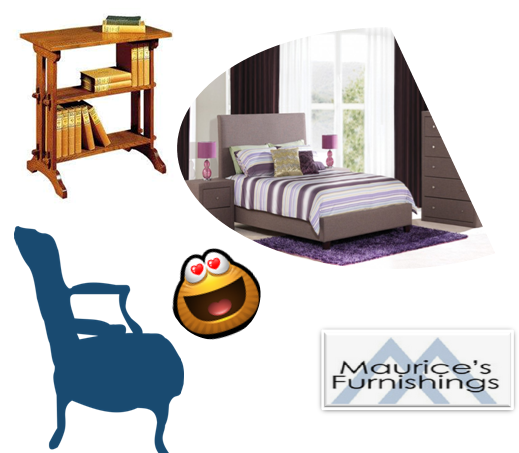 Patio Furniture Stores Jupiter Fl: Furniture, Custom Furniture