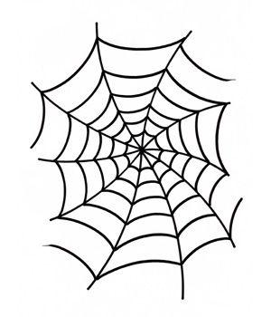 Pin On Spiderman