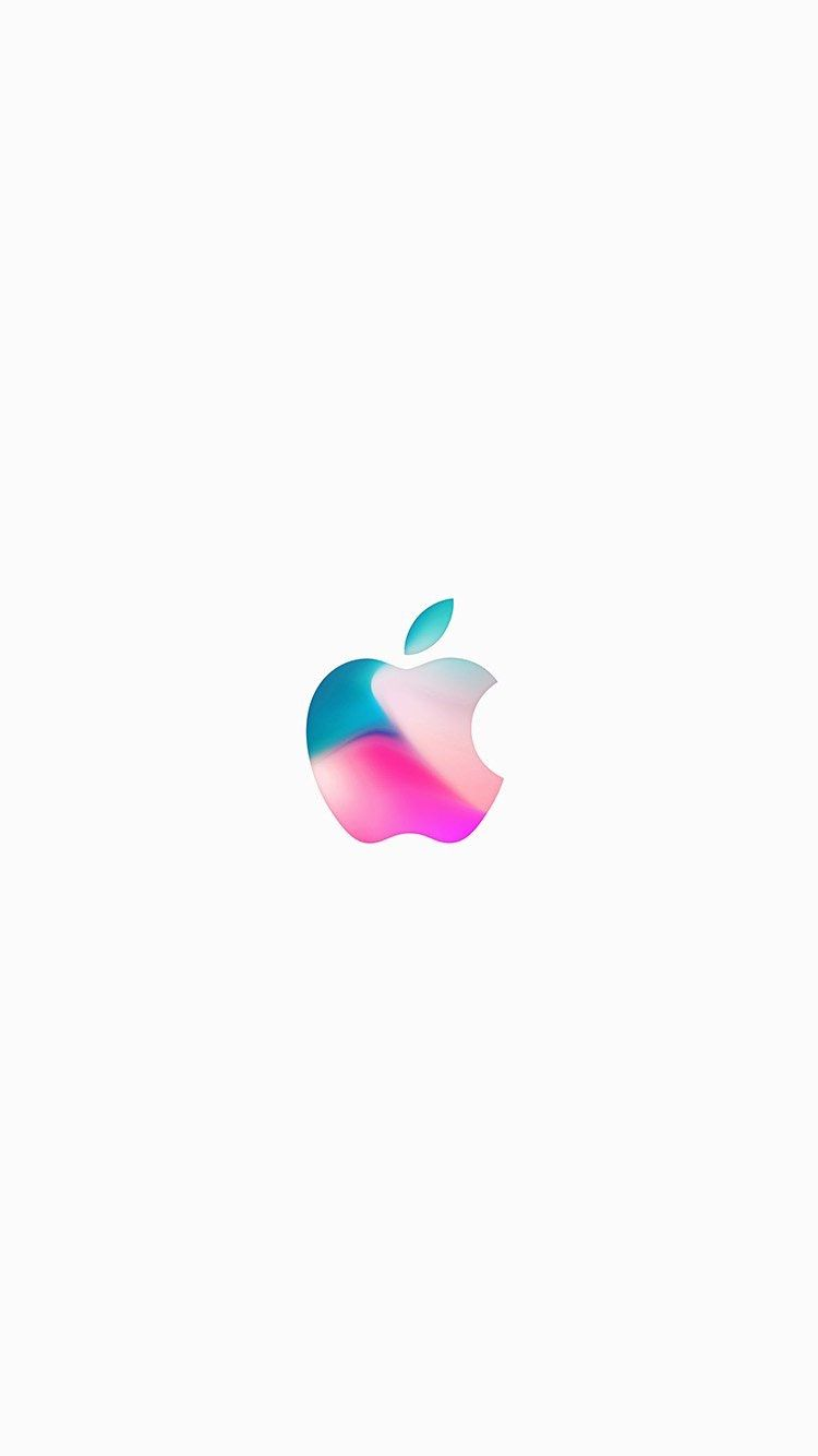 55+ Cool iOS 13 Wallpapers Available for Free Download on