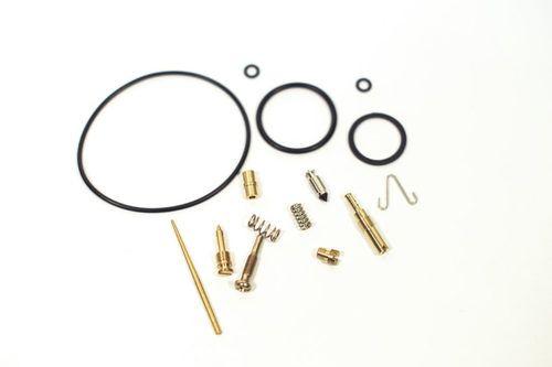 1987 1988 Honda Fourtrax TRX200SX Carburetor Repair Kit