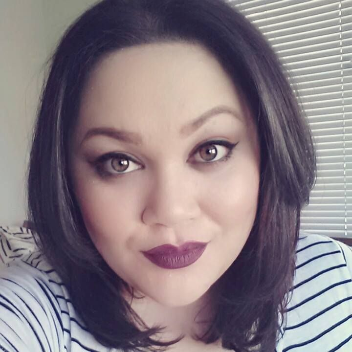 Stefanie Makeup Artistry & Hair Virginia Beach VA 888-519 ...