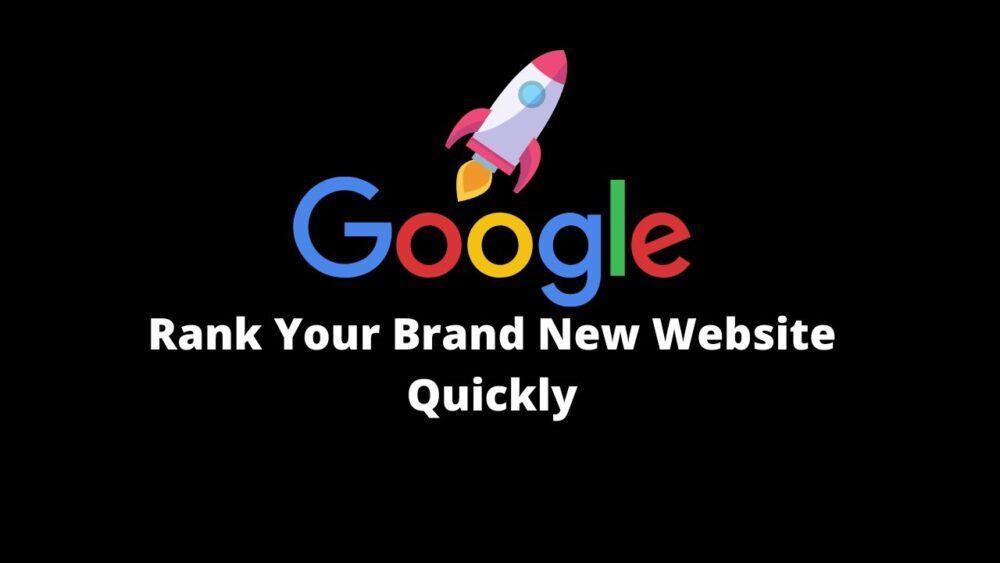 Logo Text Font Graphicdesign Brand Graphics Design Illustration Artwork Space Digital Solutions Https Www Web Website Ranking Website Solutions