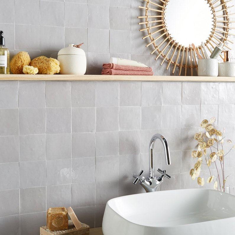 39+ Credence salle de bain leroy merlin ideas in 2021