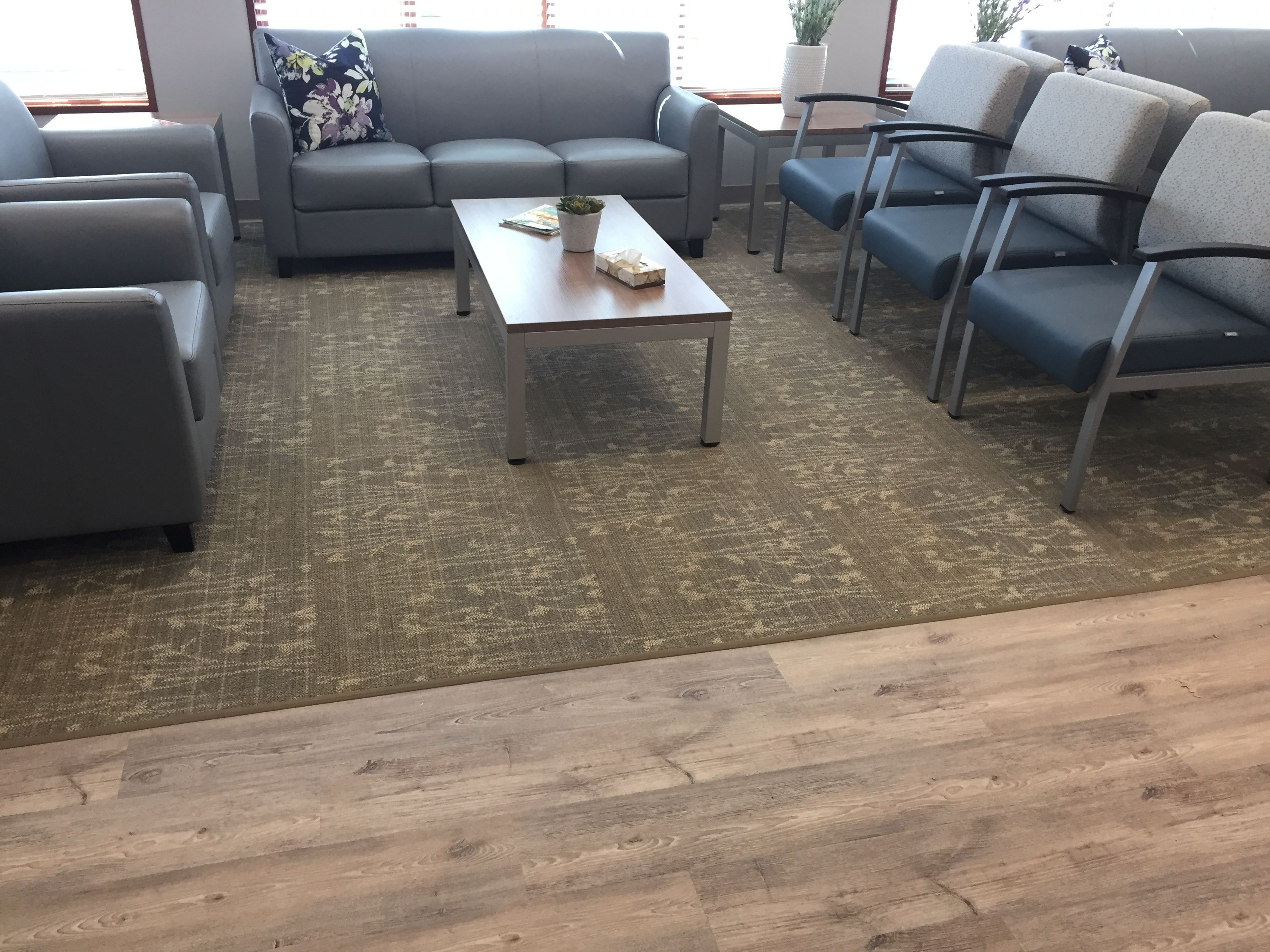 35+ Arlington heights health center address ideas in 2021