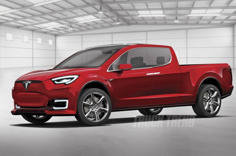 subaru pickup truck 2018 best new cars for 2018. Black Bedroom Furniture Sets. Home Design Ideas