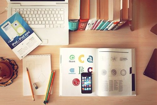 The Best Scholarship Websites To Find Your Funding Our List Of The Best Scholarship Websites Will Make It Easy For You To Compare Online Marketing Web Design How To Make Money
