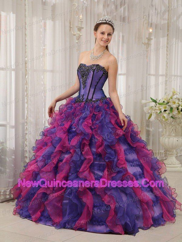 Wholesale yellow quinceanera dresses for 2013 Christmas