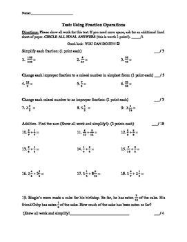 Pin On Math Stuff