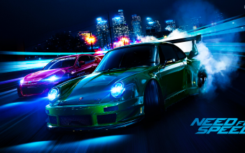 Free Download Need For Speed Wallpaper High Resolution 1920x1080 for HD Wallpaper. Need For ...