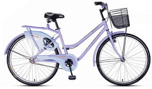 If You Want To Go For The Favorite Girls Bikes Then Korss Is