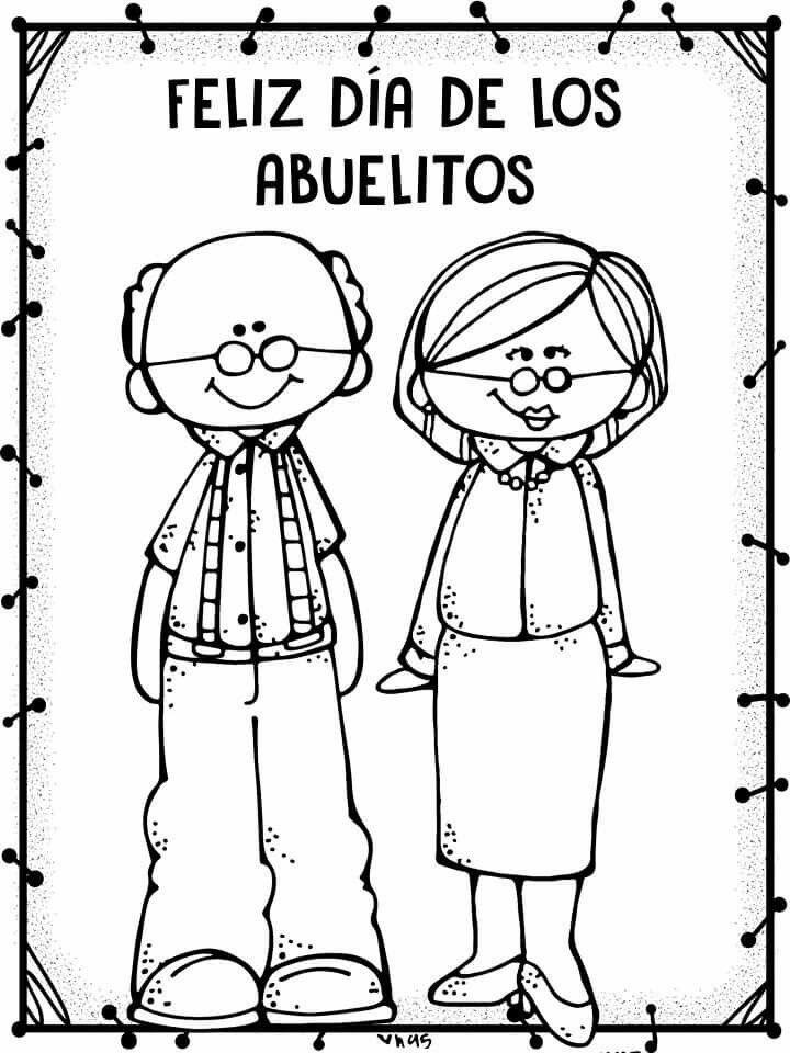 Pin de Nana Ortiz en actividades | Pinterest | Padre y madre ...