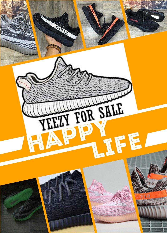 d6d2fc0d3ae Adidas Yeezy Boost 550 - Adidas 2017 Tubular Adidas For kids Adidas NMD  Runner Adidas NMD