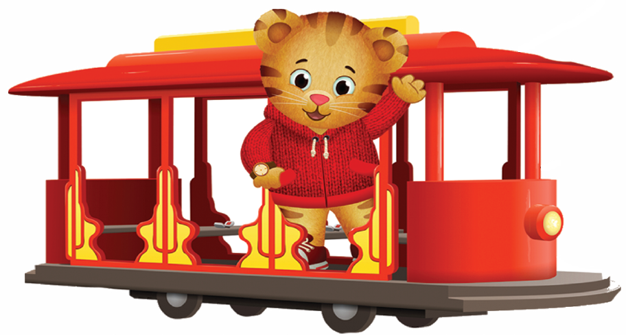 Pin By Crafty Annabelle On Daniel Tiger Printables Wall Stickers Home Decor Removable Wall Stickers Art For Kids