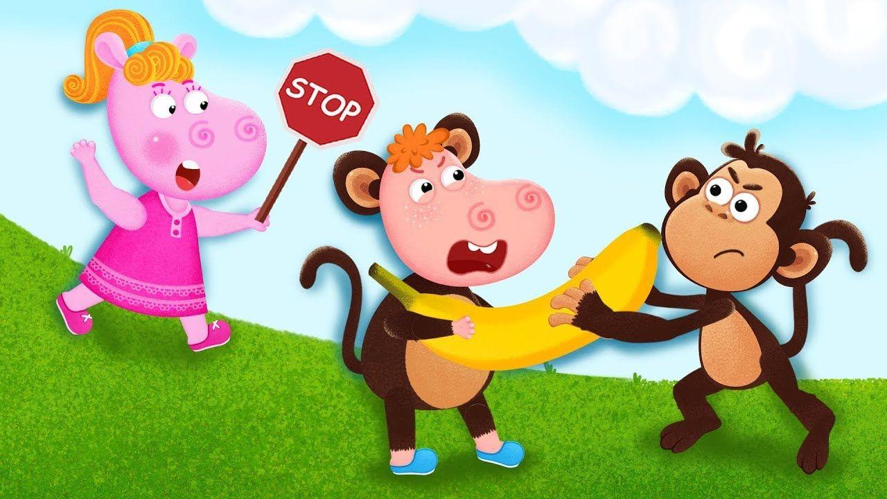 영어 배우기 알파벳송 인기 العاب اطفال أغاني الحضانة وأغنية الأطفال قرد شقي Lagu A Funny Cartoon Gifs Funny Cartoon Cartoon Gifs