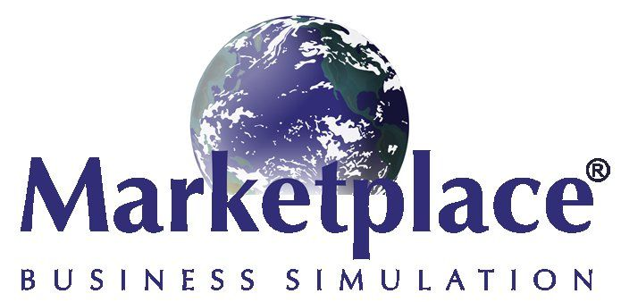 A family of online business simulations for undergraduates, graduates and executives, focusing on marketing , new ventures, supply chain and integrated management.