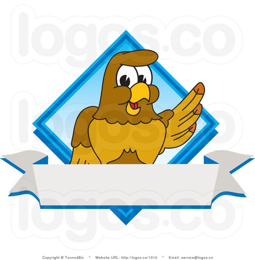 free hawk images free hawk images birds pinterest bird rh pinterest com Hawk Vector Hawk Silhouette Clip Art