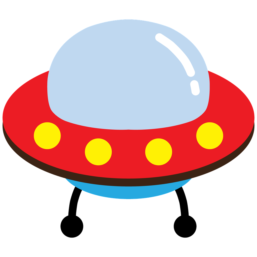 Brinquedos - Minus   clipart - astronauts/space/ROBOTS ...