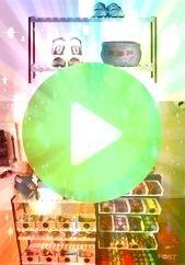 Kmart hackrack Kmart hack 27 Cool Kids Bedroom Trends 2017 Etagenbett von billi bolli nicht Schumacher Kindermöbel Waldorf Toy Musical Hand Kite ROYGBV Rainbow WALDO...