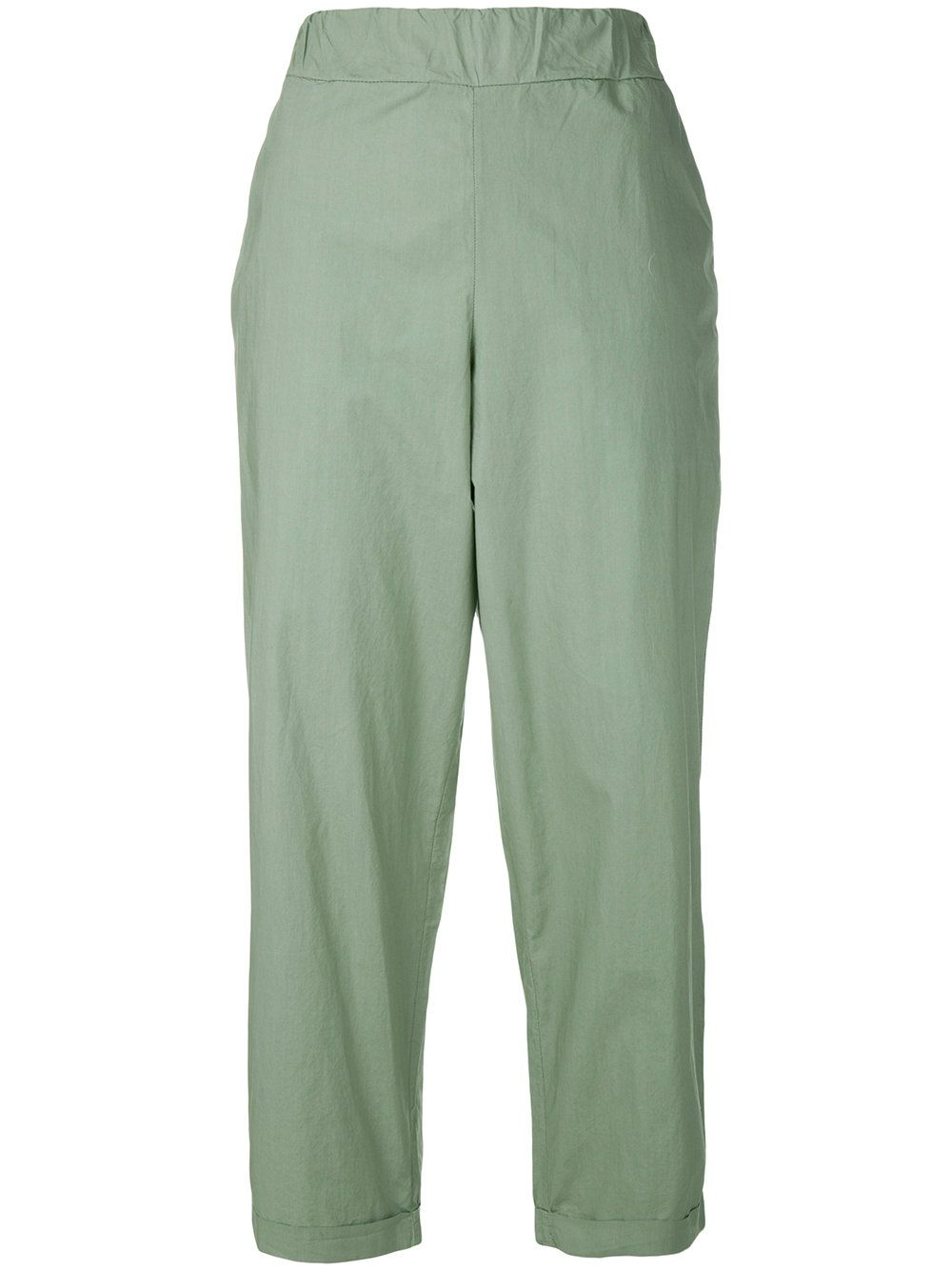 TROUSERS - 3/4-length trousers Labo.art