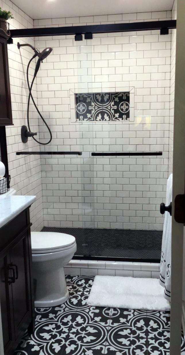 Stunning Low Budget Small Bathroom Tiles Design India That Will Impress You Bat Bat Ba Bathroom Renovation Diy Diy Bathroom Remodel Bathroom Design Trends
