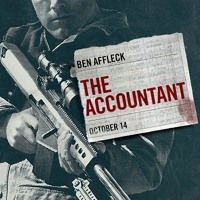 Download Link ╬►➤ The Accountant 2016 Full Movie by Sultan Khan on SoundCloud