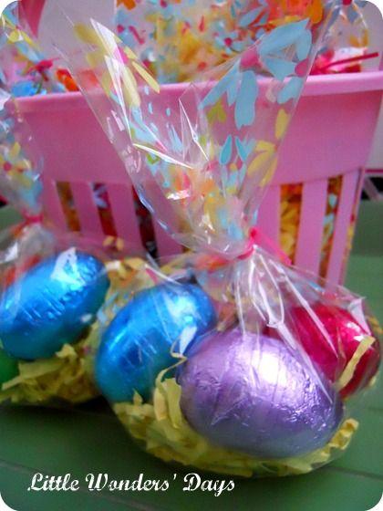 Teacher easter gifts gifts pinterest easter teacher and gift teacher easter gifts negle Image collections