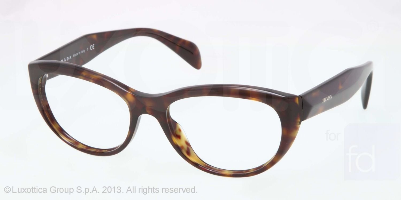 Deals glasses frames