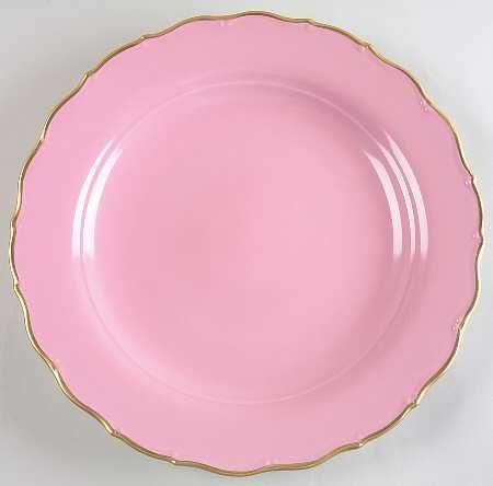 Image associée & Image associée | Collections | Pinterest | Kitchenware