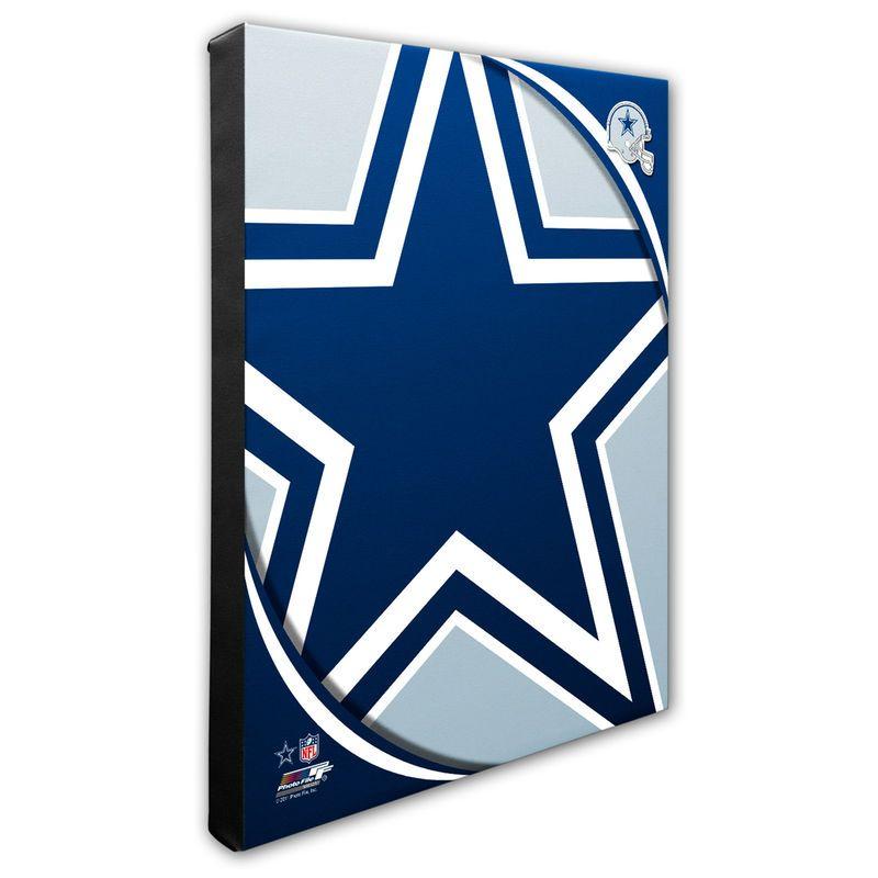 Dallas Cowboys 16\