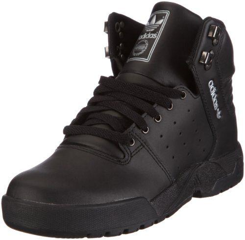 adidas Uptown Td G06312 schwarz, herren, preis, Größe