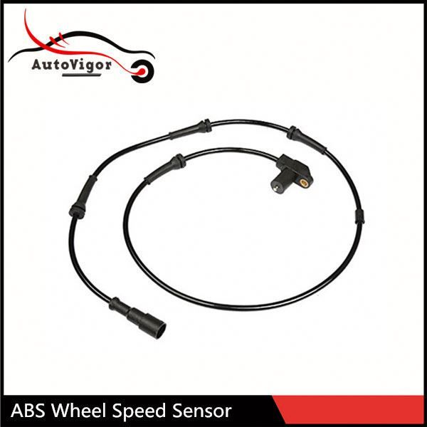 Right Front ABS Wheel Speed Sensor 2105409108 for Mercedes W210 E320 E420 96-02