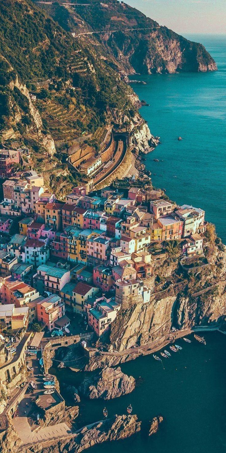 Pin by Glubbs on Benvenuto a Italia in 2019 | Landscape photography, Nature photography, Nature photos