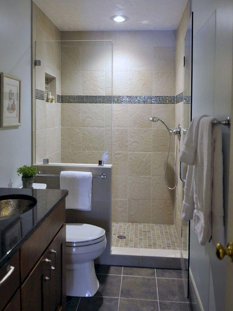 Pin On Contemporary Bathroom Vanity Vessel Sink