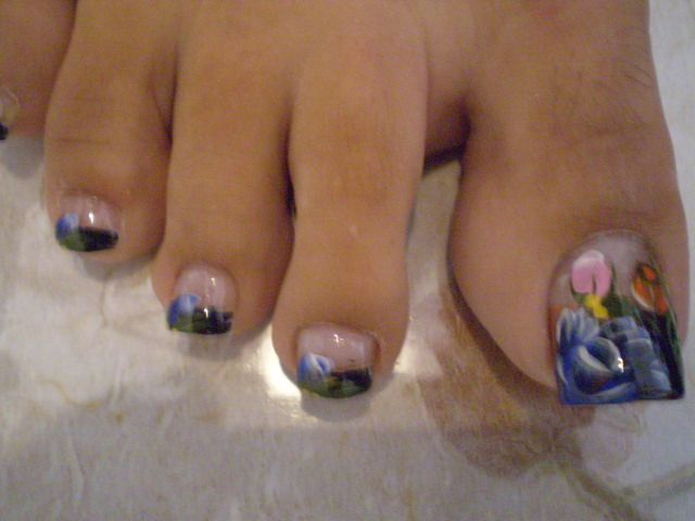 Nail designs from puerto rico marilyn lares puerto rico nail nail designs from puerto rico marilyn lares puerto rico nail art archive style prinsesfo Gallery