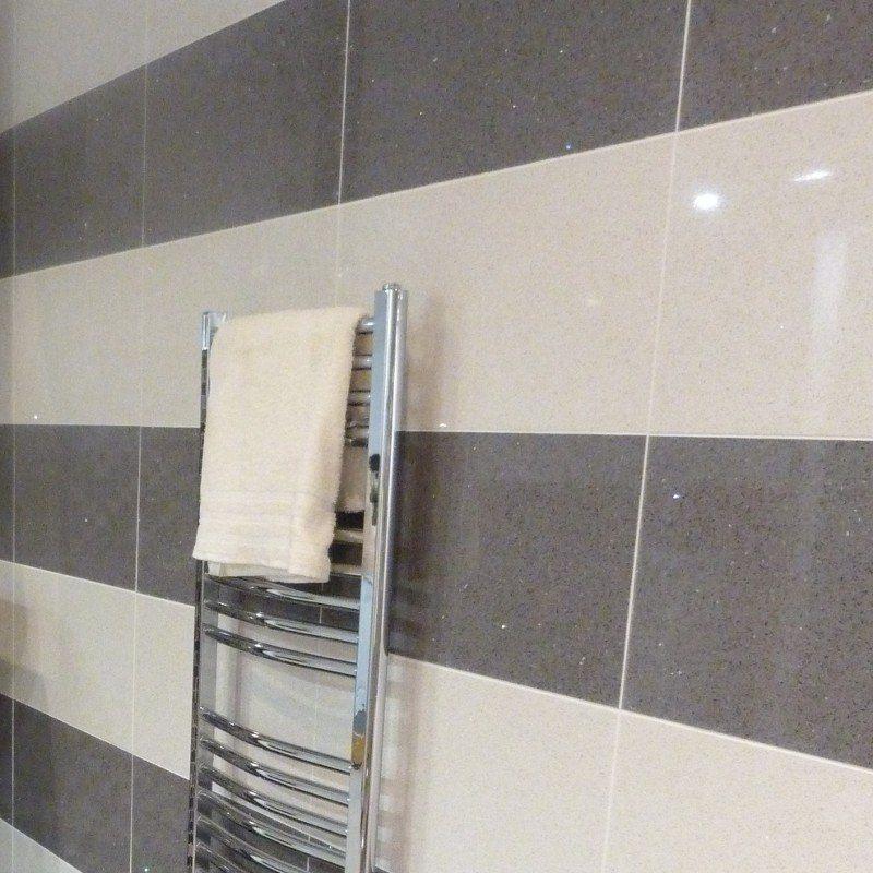 Mit unseren #Quarzstein #Fliesen lassen sich Ihre Wohnträume in - quarzstein badezimmer