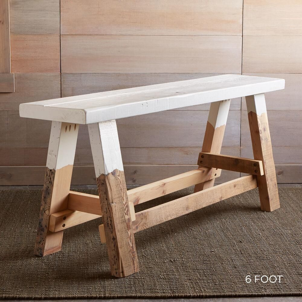 Image result for sundance catalog picnic table outdoor living