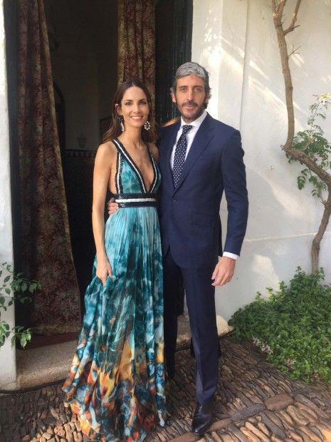 boda extremeña | ropa | dresses, outfits y fashion