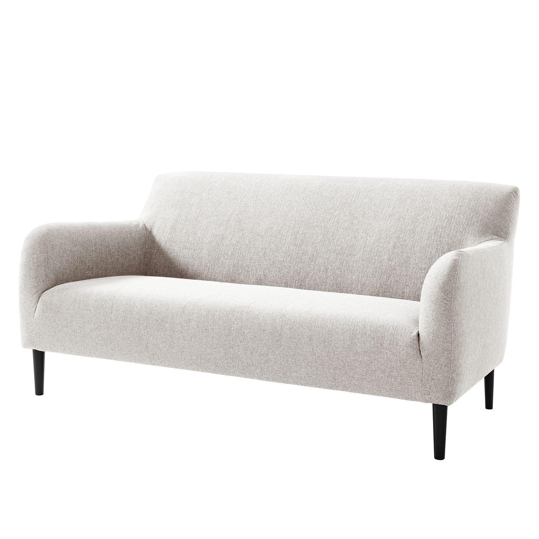 Sofa Maruto 2 5 Sitzer In 2020 Couch Mit Schlaffunktion Sofas Wohnzimmer Design