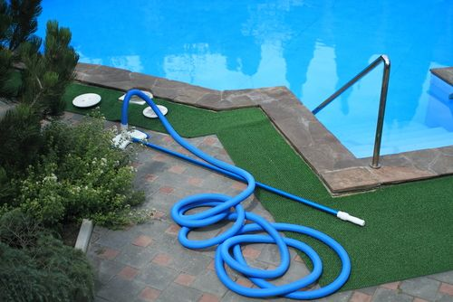 pool cleaner company. Laguna Hills Pool Cleaner Company Specializing In Niguel Cleaner, Mission Viejo