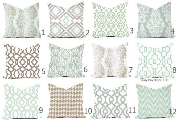 Best Pillow Cover Custom Throw Accent Decor All Sizes 16X16 400 x 300