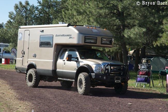 1000  images about Expedition Vehicles on Pinterest