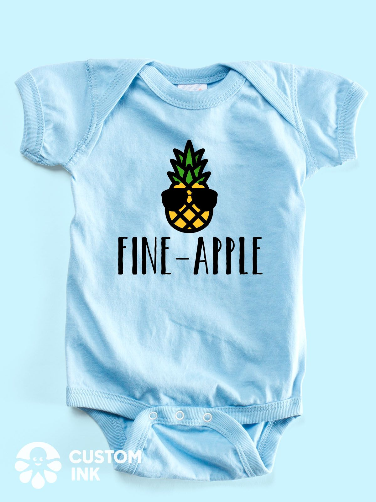 Baby Shower T Shirt Sayings : shower, shirt, sayings, Fine-Apple, Perfect, Funny, Saying, Design, Custom, Onesie,, T-shirt,, Hoodie,, Onesies,, Shirt, Designs,