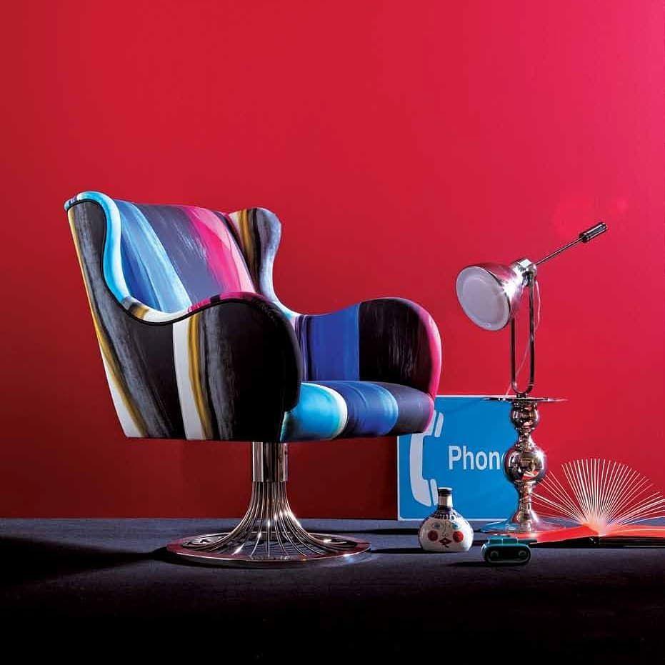 #AmbarMuebles #poltrona #chair #home #inspiration #interiordesign #decor #interior #homedecor #homesweethome #inspo #casa #interiors #diseño #deco #homedesign #decorations #instahome #instadecor #decorating #instadesign #interior4all #decoracion #homestyle #decorate #hogar #interiorinspiration #designinspiration #interiores