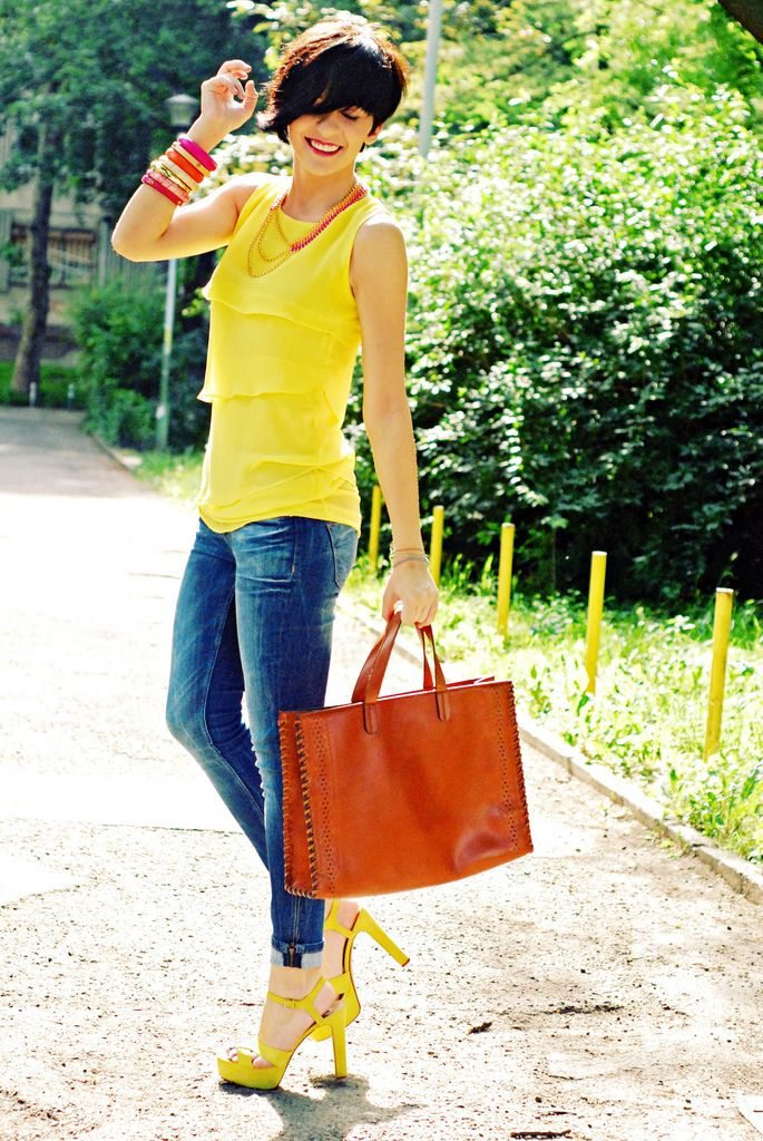 Divine world of fashion blog 43